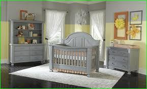 grey baby furniture sets amazing home design