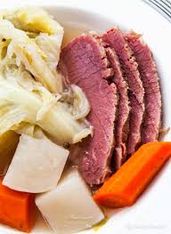 ina beef stew new england boiled dinner recipe simplyrecipes com
