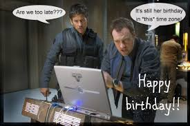 Battlestar Galactica Meme - battlestar galactica bday memes galactica best of the funny meme
