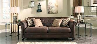 Affordable Modern Sofa Fischer Furniture Family Owned Stores In Rapid City Sd Shop Living