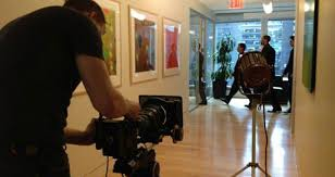 production companies nyc commercial production companies in new york city