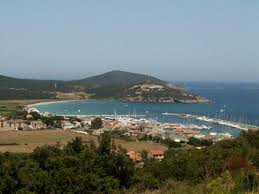 chambre d hote macinaggio macinaggio tourisme vacances week end