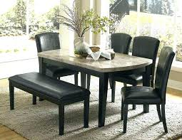 granite dining table set granite kitchen table sets full size of small granite top dining