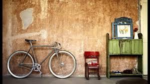 retro interior design inspiration and vintage ideas picture