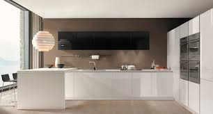 Italian Kitchen Furniture Italian Kitchen Designs Euromobil Copatlife Chicago