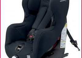 siege auto bebe soldes bebe confort siege auto 2901 soldes si ge auto vertbaudet achat si
