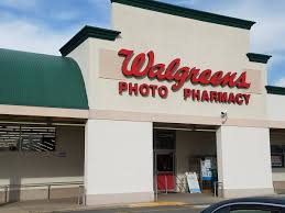 south plainfield walgreens announces permanent closure south