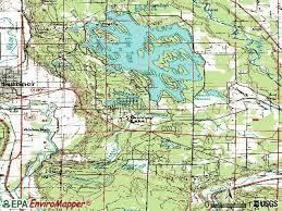 seattle map green lake bonney lake washington wa 98321 profile population maps real