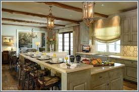 Kitchen Design Houston Kitchen Design Houston Kitchen Design Houston Kitchen Designers