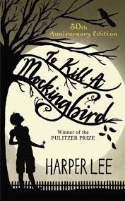 how to quote two quotes in a sentence to kill a mockingbird by harper lee favorite passages time