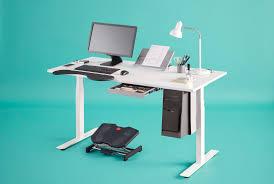 Schreibtisch Simpel 8 Einfache Tipps Um Deinen Schreibtisch Zu Optimieren Aj