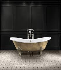 vasche da bagno piccole vasche da bagno misure piccole great vasche da bagno misure