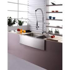danze kitchen faucet repair 100 images how to repair kitchen