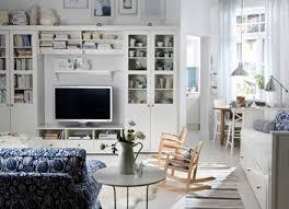 muebles salon ikea más de 100 salones pequeños modernos y confortables para todos los