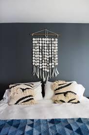 115 best denim images on pinterest blue jeans boy bedrooms and