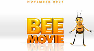 bee movie bee movie computer animated film jerry u2026 flickr