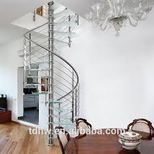 Staircase For Small Spaces Designs - small space stairs small space stairs suppliers and manufacturers
