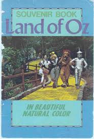 47 best wizard of oz theme park north carolina images on pinterest
