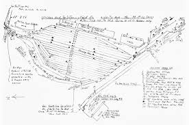 Lirr Train Map Lirr Hillside