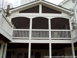 How Much Does A Pergola Cost by 71 Best Sunrooms Images On Pinterest Backyard Ideas Patio Ideas