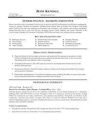 Best Resumes Ever Compare And Contrast Gawain And Beowulf Essay Bachelor Of Science