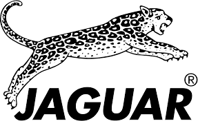 jaguar logo hairdressing weston hair u0026 beauty supplies