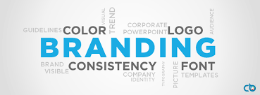 4 ways to deliver branding using a corporate powerpoint template