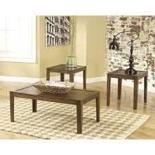 coffee tables american furniture warehouse kitchen tables and