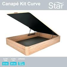 canap en kit ikea canape en kit canape en kit ikea lit gigogne with canap
