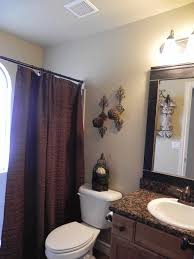 brown and white bathroom ideas blue brown bathroom ideas trendy and sets room indpirations