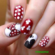 summer nail art designs 2017 summer toe nail designs nail art
