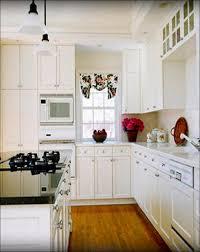 18 inch kitchen cabinets kitchen floor to ceiling cabinets 18 inch deep base kitchen