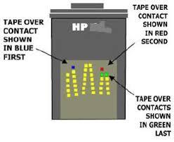 resetter printer hp deskjet 1000 j110 series bembenk sp cara mereset level tinta printer hp deskjet