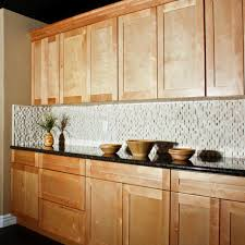natural maple kitchen cabinets have the natural maple kitchen cabinets for your home my kitchen