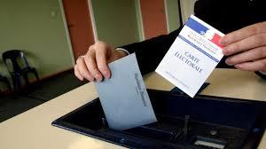 trouver mon bureau de vote primaire ouverte de la droite et du centre localisation et