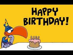 geburtstagssprüche kostenlos ruthe de geier happy birthday