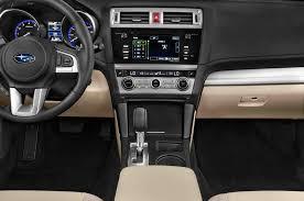 subaru legacy interior 2017 subaru legacy 2017 interior premium saidcars info