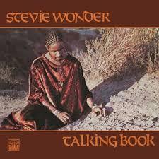 talking photo album stevie talking book lyrics and tracklist genius