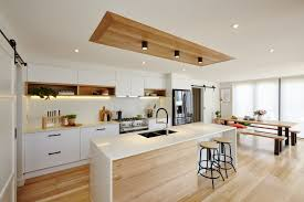 how to paint kitchen cabinets bunnings kitchen inspiration scandinavian contemporary kitchen