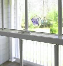 guardian sliding glass doors amazon com parent units window guardian super stopper 2 count