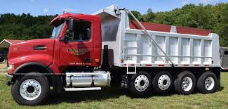 volvo vnl for sale by owner for sale by owner heavy equipment classifieds