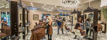 voilà hair atelier best hair salon in san diego hair styling