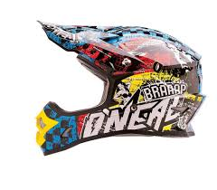 one industries motocross helmet new arrivals ghostbikescom one industries youth atom camoto junior