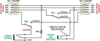 usb microphone wiring diagram diagram wiring diagrams for diy
