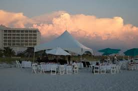 tent rental island party rentals ta event rental store st petersburg clearwater