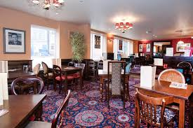 Top Bars Newcastle Pubs In Newcastle Upon Tyne The Five Swans J D Wetherspoon