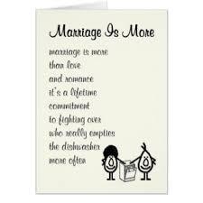 wedding poems wedding card poems