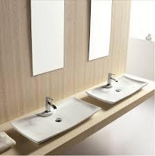 basins corrimal discount tiles corrimal discount tiles
