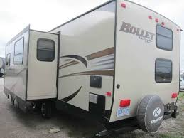 Oklahoma how far can a bullet travel images 2014 keystone bullet 310bhs travel trailers rv for sale in tulsa jpg