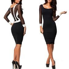 cheap transparent women dress find transparent women dress deals